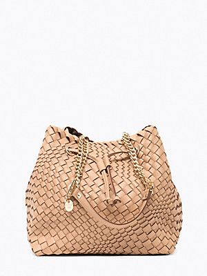 Women's bags Patrizia Pepe