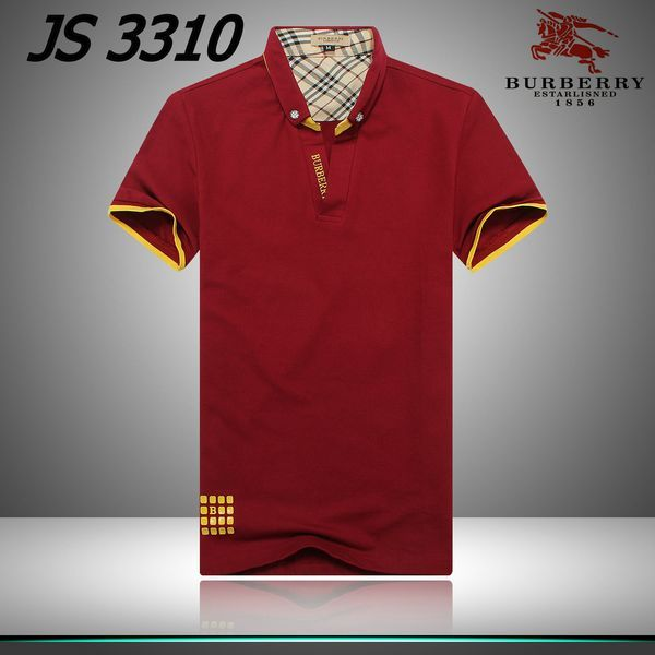 ralph lauren outlet online Burberry London V-Neck Striped Collar Short Sleeve Men's Polo Shirt Red [Shop 1081] - $36.62 : Cheap Designer Polo Shirts Outlet Online in US http://www.poloshirtoutlet.us/
