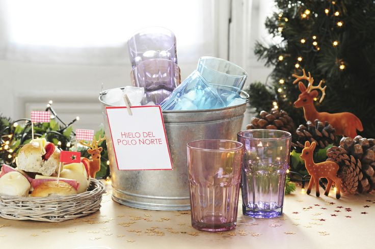 Colección Navidad 2013