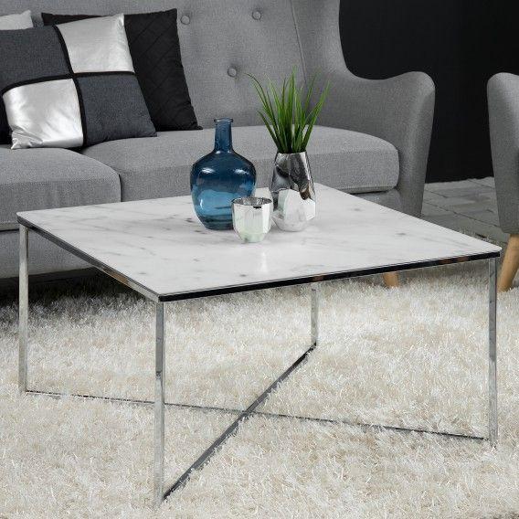 die besten 25 couchtisch glas metall ideen auf pinterest aufbewahrung ottoman couchtisch. Black Bedroom Furniture Sets. Home Design Ideas