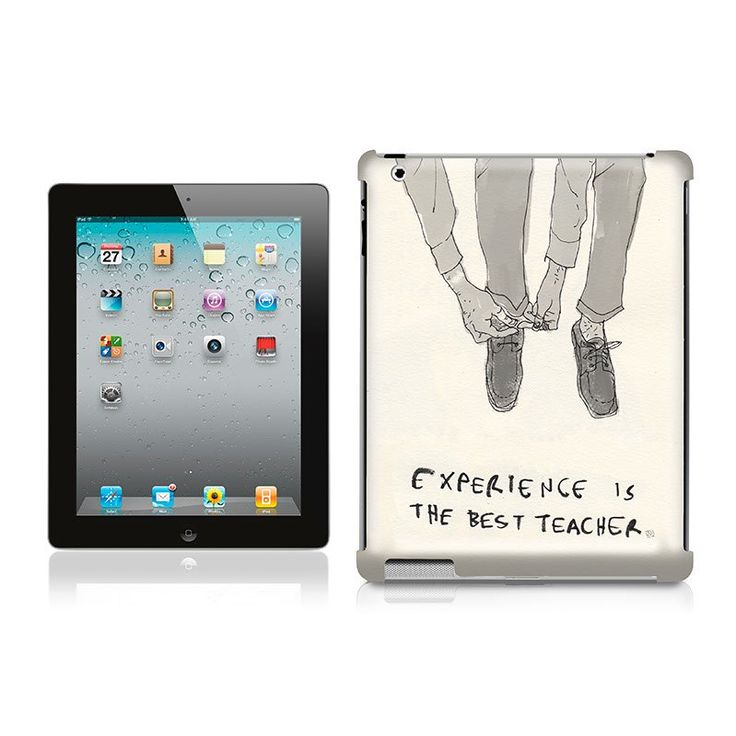 Funky Fresh Factory - Experience Cover IPhone 4/5 - 25€ Cover Ipad - 39€