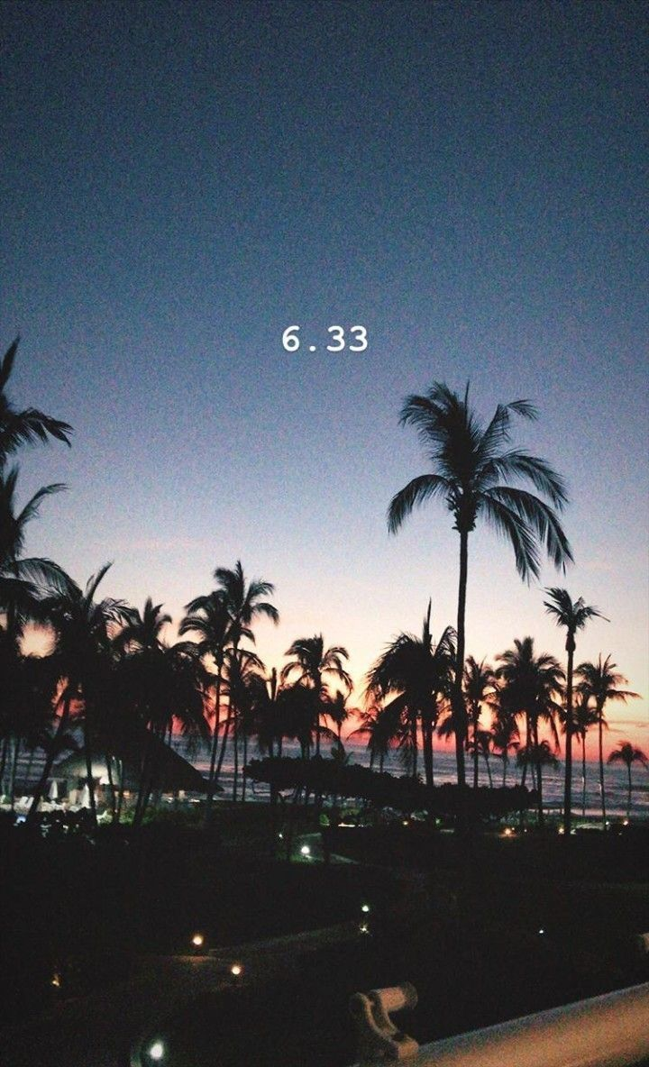 Download 76 Wallpaper Tumblr Ig Paling Keren