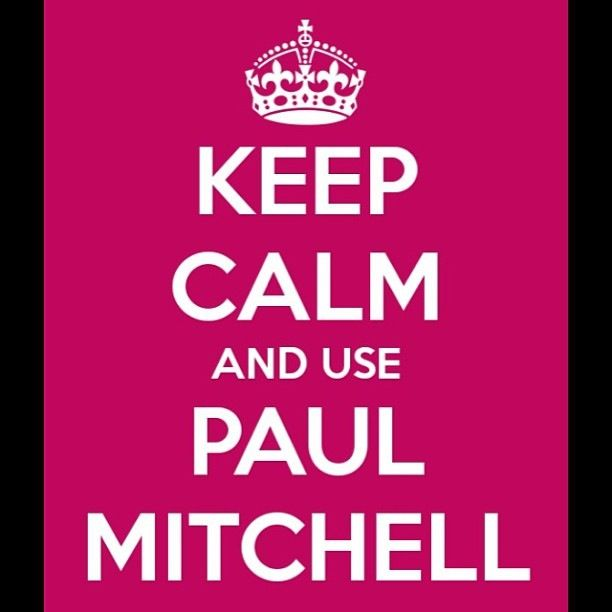 17 Best images about Paul Mitchell Products on Pinterest ...