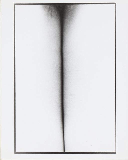 Eikoh Hosoe, 'Embrace #1,' 1970, Taka Ishii Gallery