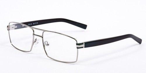 Glasses Frames Suitable For Varifocals : 17 Best images about Mens Glasses on Pinterest ...