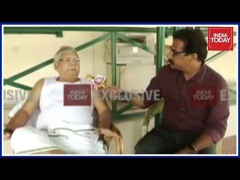Exclusive Interview With Lalu Prasad Yadav On Nitish Kumar Sarkar - https://www.pakistantalkshow.com/exclusive-interview-with-lalu-prasad-yadav-on-nitish-kumar-sarkar/ - http://img.youtube.com/vi/fZhyuV3L_7w/0.jpg
