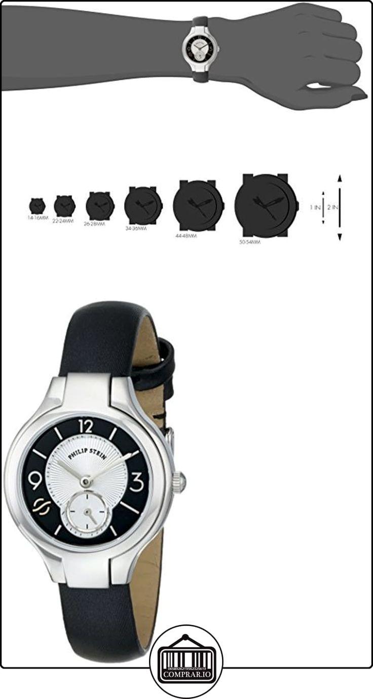 Caja de presentación del vestido de las mujeres 44-MBW-IB analógico de cuarzo japonés de la Ronda de exhibición de la corona  ✿ Relojes para mujer - (Lujo) ✿