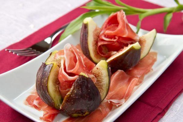 #fichi #menu #cooking
