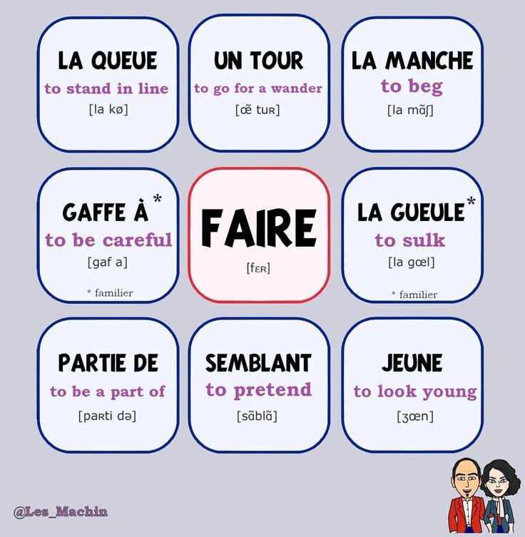 Media Tweets by Les Machin (@Les_Machin) | Twitter