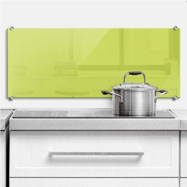 Die besten 25+ Küchen Spritzschutz Ideen auf Pinterest Rückwand - spritzschutz folie k che