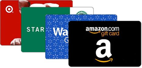 Shop, Watch Videos, Discover Deals, and more to earn FREE gift cards from your favorite retailers - get started today. Refer your friends for even more swagbucks! Put cash back in your wallet.