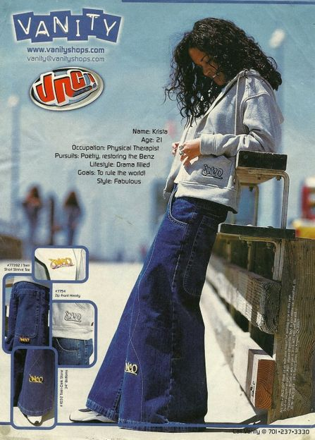 1000 Images About 90s Ads On Pinterest Maybelline 90s Models And Covergirl
