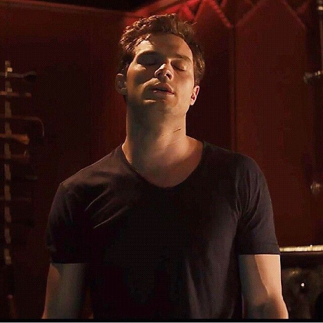 Dominant christian fiftyshades mr grey will see you for Bett 50 shades of grey