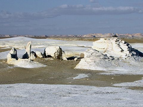 11 best investigating all mysteries of ancient egypt images on the white desert ancient egyptwhite fandeluxe Gallery