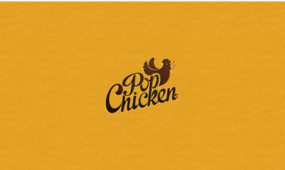 PopChicken Gourmet Express