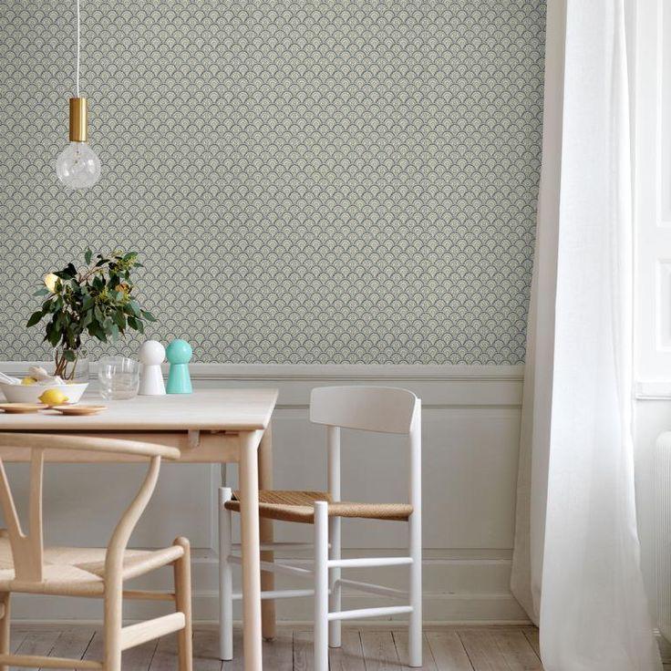 19 best Vorhänge images on Pinterest - Raffrollo Für Wohnzimmer