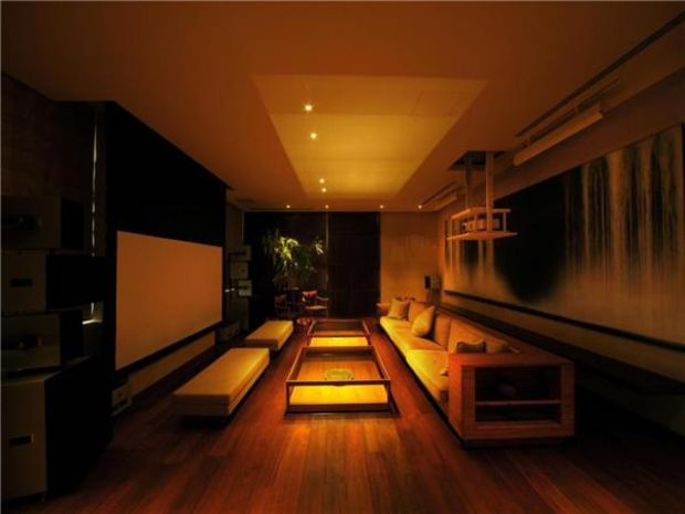 World's Most Expensive 1 Bedroom Apartment - $21.8 Million - UltraLinx