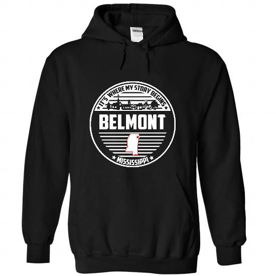 Belmont, Mississippi Special Shirt 2015-2016 #name #tshirts #BELMONT #gift #ideas #Popular #Everything #Videos #Shop #Animals #pets #Architecture #Art #Cars #motorcycles #Celebrities #DIY #crafts #Design #Education #Entertainment #Food #drink #Gardening #Geek #Hair #beauty #Health #fitness #History #Holidays #events #Home decor #Humor #Illustrations #posters #Kids #parenting #Men #Outdoors #Photography #Products #Quotes #Science #nature #Sports #Tattoos #Technology #Travel #Weddings #Women