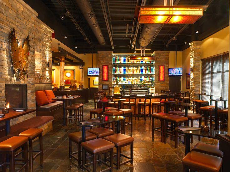 Gift Cards - Firebird's Restaurant International, LLC