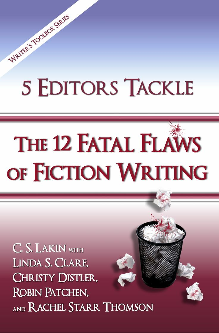 """Writing Mechanics: Avoiding the """"I"""" Trap and Other Irritants from C S Lakin on www.livewritethrive.com"""
