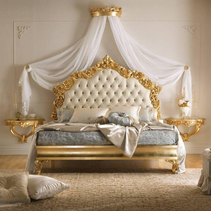 Best 25 Gold Leaf Furniture Ideas On Pinterest Gold
