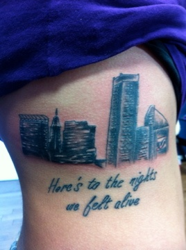 Bє Mгє, Tattoo Ideas, Tattoo Etc, Quotes, Tattoo Piercing, Songs Lyrics, Permanent Beautiful, Crazy Night, Tattoo Pictures