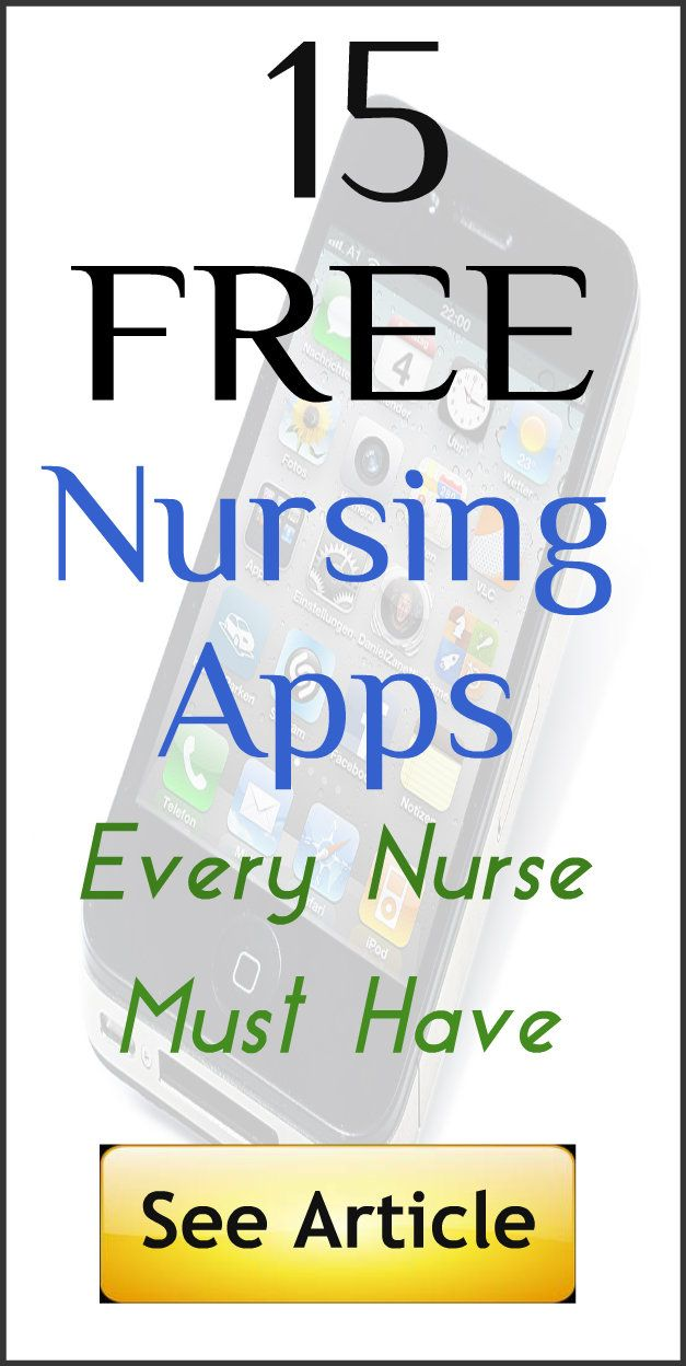 31 best Nursing images on Pinterest Gym, Resume and Interview
