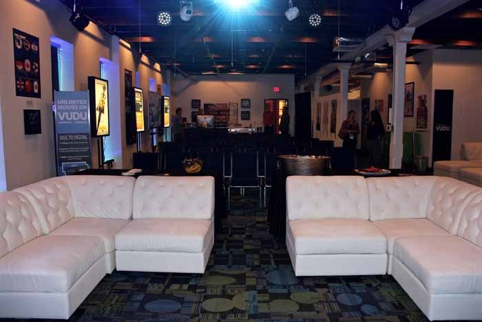 Trade Show Booth Lounge : Best images about awesome trade show booths on