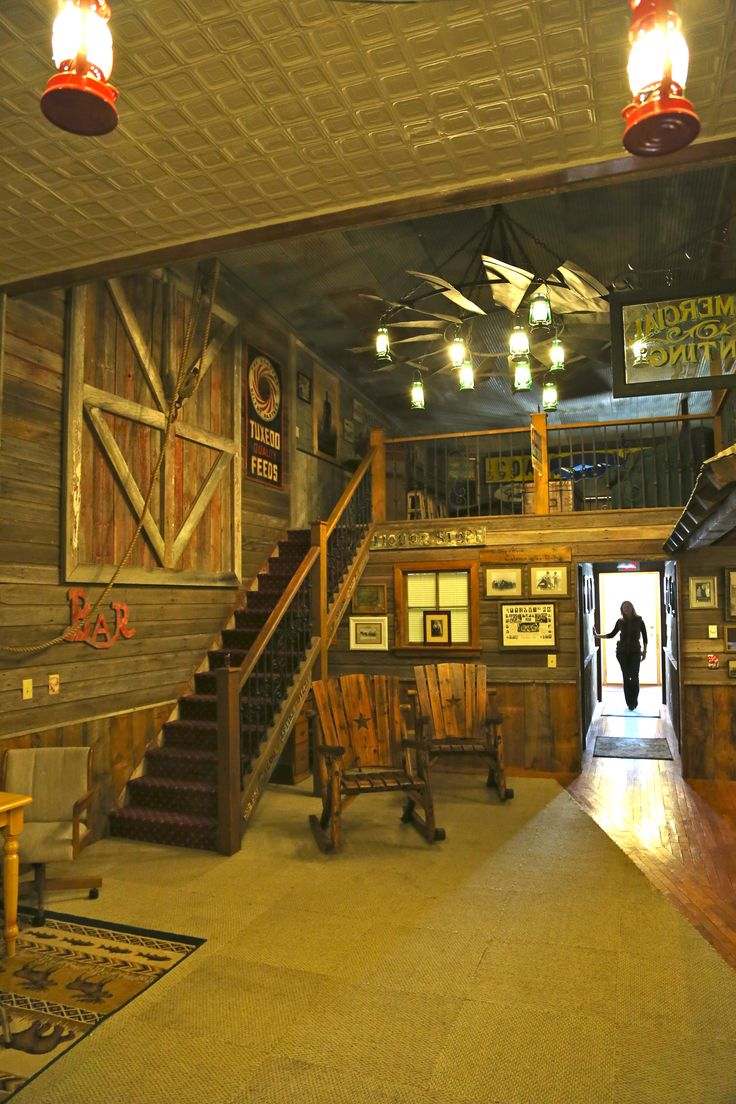 Man Cave Store Brentwood Ca : Best fine gun room images on pinterest living