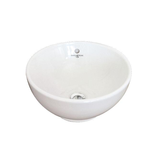 Best Canberra House Bathroom Design Images On Pinterest