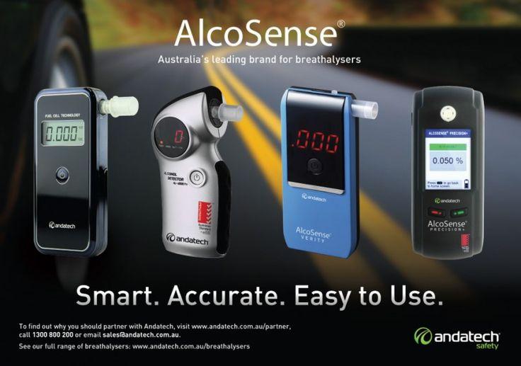 AlcoSense - Charlene Chen • Graphic Designer