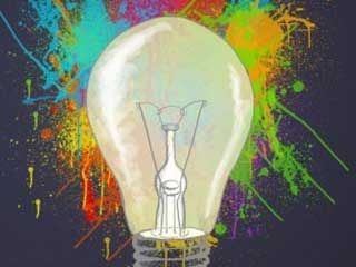 10 ingredientes de una invención exitosa | SoyEntrepreneur