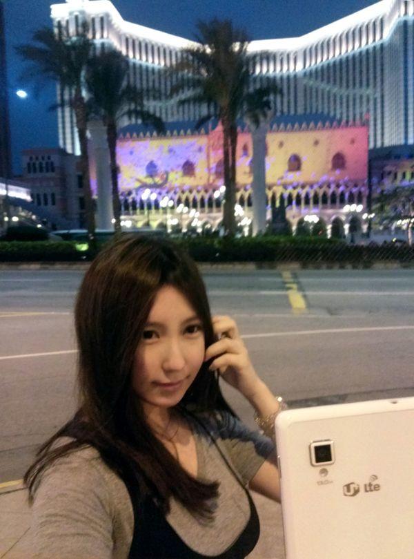 Kyung ah