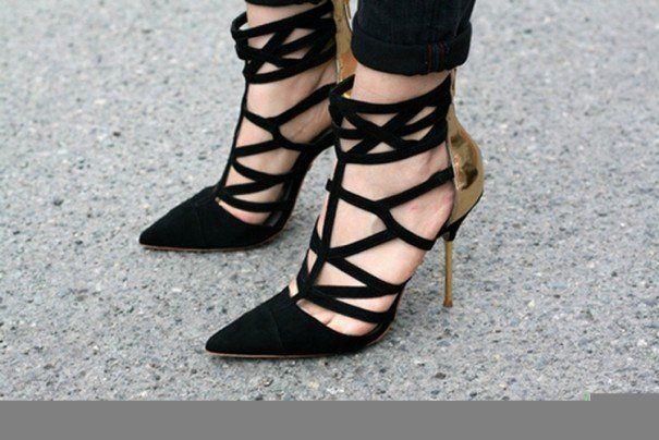 statement-heel-velvet-cutout-and-gold-heel