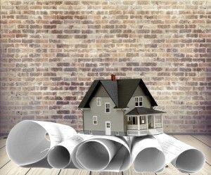 7 avantages des nouvelles constructions