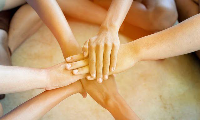 Πιερία: Δείξε μου τα χέρια σου να σου πω τι αρρώστια έχεις...