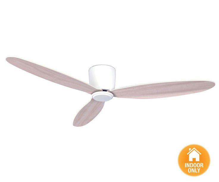 fans alternatives for suitable low best with info led londonart alternative ceilings ceiling fan lights