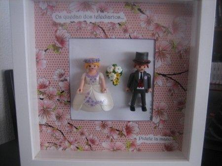 fotos de boda en paisajes+save the date - Cerca amb Google