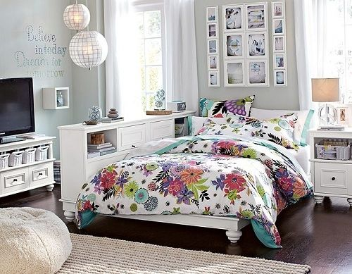 The Best Sophisticated Teen Bedroom Ideas On Pinterest Small