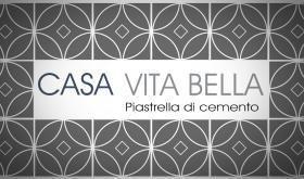 Casa Vita Bella | DVA Job Board