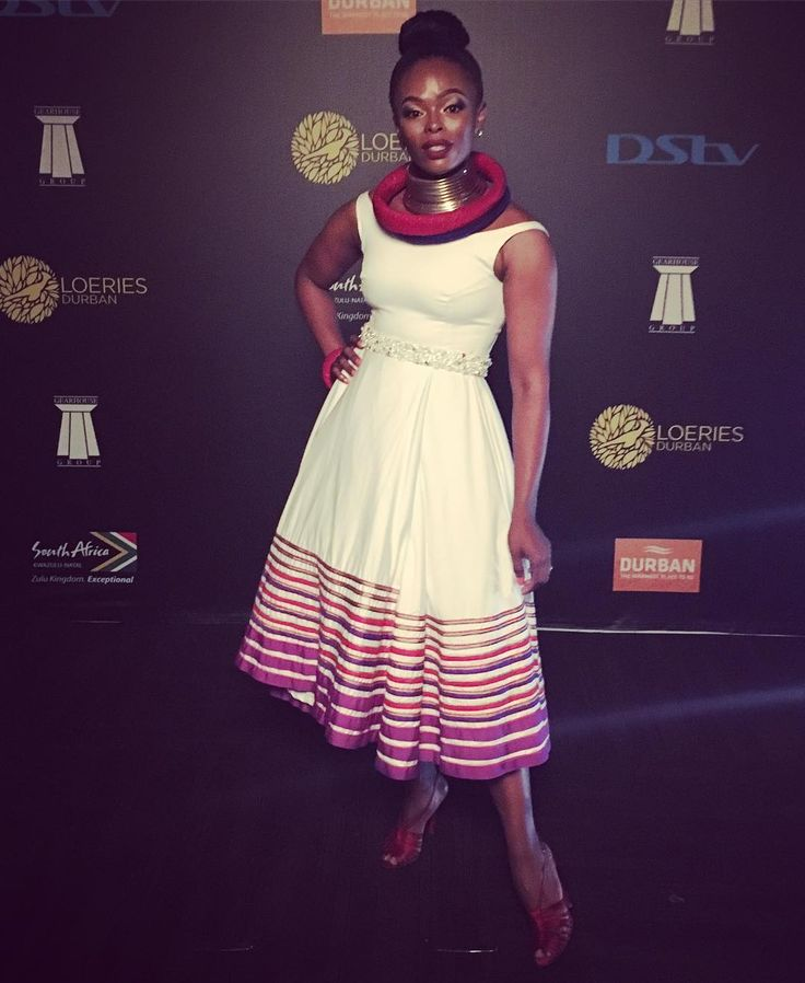 "2,648 Likes, 28 Comments - Unathi.Africa (@unathi.co) on Instagram: ""The Theme was Afro Middle East Pop!"""