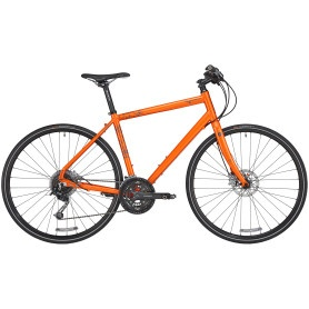 MEC Silhouette Bike  http://www.mec.ca/AST/ShopMEC/Cycling/Bikes/Urban/PRD~5027-241/mec-silhouette-bicycle-unisex.jsp