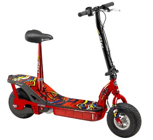 18 best 3 wheel electric scooter for kids images on for Toys r us motorized scooter