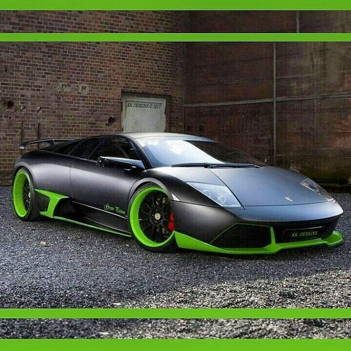 #goals....Near Future...Go follow the new souncloud make sure to follow and ill follow back and repost your best song lets work..... Uploading more tracks ina bit stay in tune no basement shit straight heat....... #fast #whip #musicproducer #soundcloud #cool #studio #hiphopmusic  #car #cars #carshow #producers #limegreen #lamborghini #fastcars #lambo #chicago #luxury #luxurylife #studiotime #custom #paint #job #artist #musicartist #luxurylifestyle #trap #money #rich #future by…