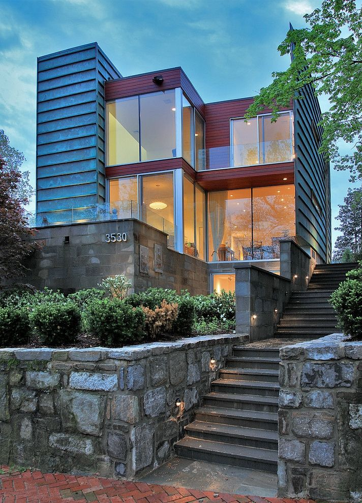 8 Best Dc Lux Digs Images On Pinterest Beautiful Homes Washington Dc And House Of Beauty
