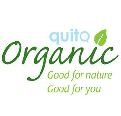 Few things about organic food…