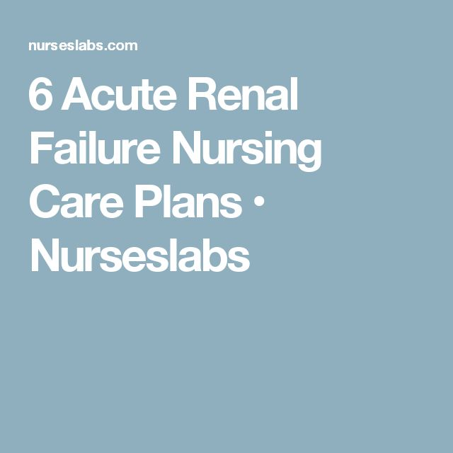 20150221071605 nbns3504 n renal nursing topic Nursing argumentative essay topics 20150221071605 nbns3504 n renal nursing topic 1 2 tutorial 1 faculty of nursing & allied health sciences nbns3504 nbns3504 renal.