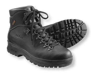 LL Bean Gore-Tex Cresta Hikers $199: Cresta Leather, Hiking Boots, Goretex Cresta, Men Goretex, Ll Beans Men, Beans Gore Tex, Leather Hiking, Cresta Hiker, Beans Goretex