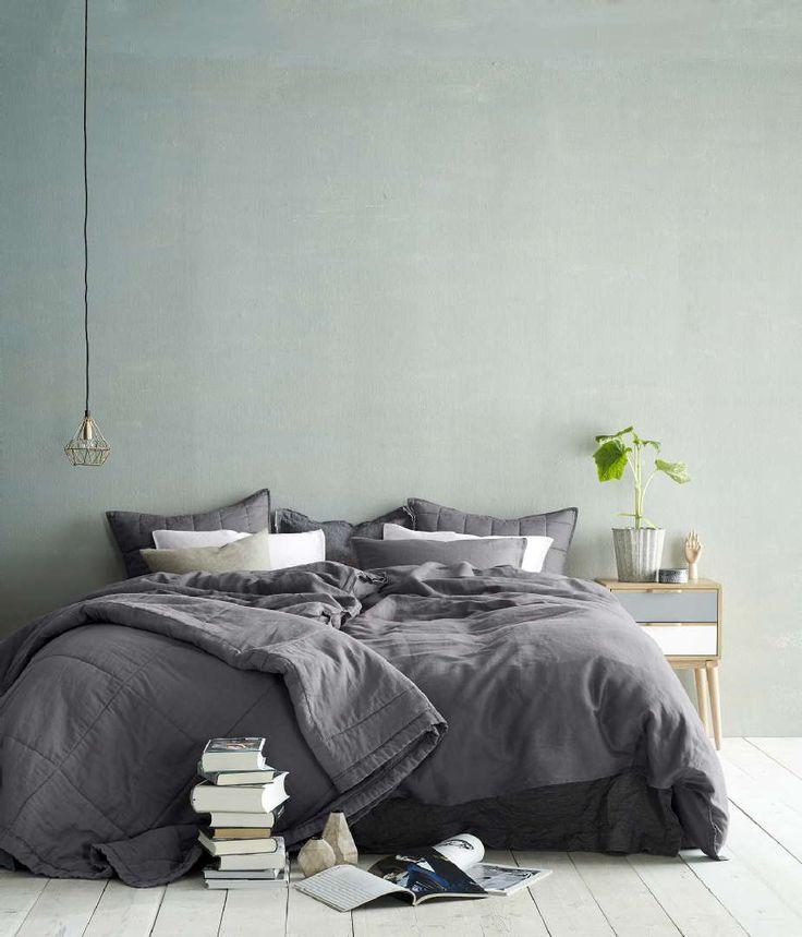 10 Heavenly bedrooms