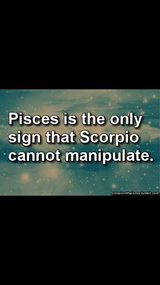 99 Best Scorpio-Pisces Love Images On Pinterest -6114